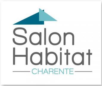 MAISON TRADITION à la présidence du Salon de l'Habitat de la Charente